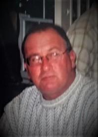 Edward C Campo  Sr  November 4 1958  May 27 2019 (age 60)