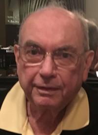 Edward J Coleman  June 26 1941  May 27 2019 (age 77)