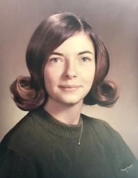 Eileen Elizabeth O'Hara Lang  October 14 1949  May 26 2019 (age 69)