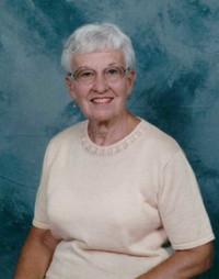 Eileen Mae Platt Sweet  July 4 1935  May 27 2019 (age 83)