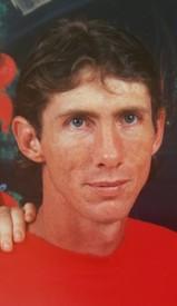 Elbert Wellington Peeples Sr  September 20 1967  May 25 2019 (age 51)