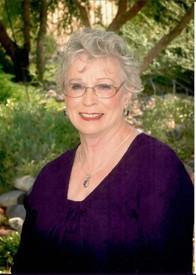 Elinor Lewis  September 12 1936  May 25 2019 (age 82)