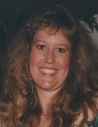 Elizabeth Beth Lynne Ramsdale Diller  September 26 1961  May 27 2019 (age 57)