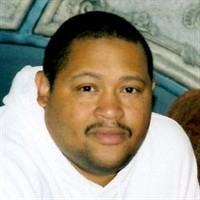 Eric Maguire Ghant  October 27 1968  May 27 2019