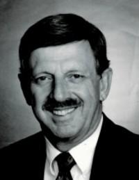 Ernest E Pester Jr  February 3 1938