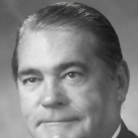Eugene Charles Bogdon  September 29 1925  May 24 2019
