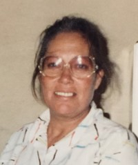 Eulalia J Romo  February 12 1946  May 26 2019 (age 73)