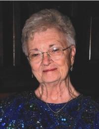 Evellyn Evie E Van Fossen Esselburn  January 8 1937  May 27 2019 (age 82)