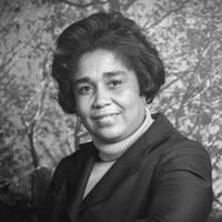 Fannie Perkins Reddix  March 5 1937  May 19 2019
