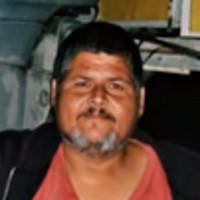Fernando Garza  January 16 1973  May 27 2019