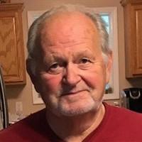Frank Al Herrick  June 8 1947  May 28 2019