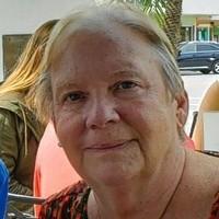 Gail J Dion  January 06 1950  May 26 2019