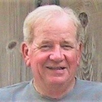 Gary B Lassiter  March 09 1928  May 24 2019