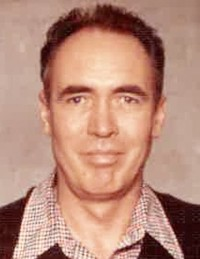 Gene A Lewis  March 10 1929  May 23 2019 (age 90)