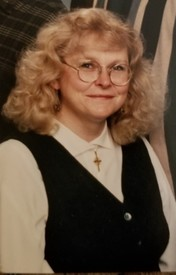 Georgianne Evans Williams  August 4 1948  November 15 2018 (age 70)