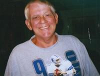 Harmon Michael Brown  September 16 1941  May 27 2019 (age 77)