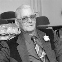 Harold Leslie Freemyer  July 28 1936  May 24 2019