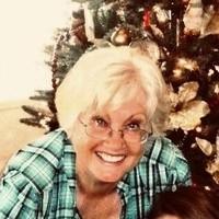 Hazel Rosalee Mulanax  October 29 1939  May 26 2019