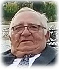James Joseph Koziolek  March 28 1936  May 27 2019 (age 83)