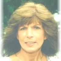 Janice Jan Jean Dlugos  August 23 1940  May 27 2019