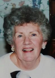 Jean  Williams  November 24 1927  May 27 2019 (age 91)