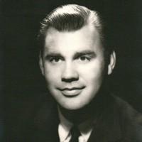 Jimmy E Jones  January 27 1921  May 27 2019