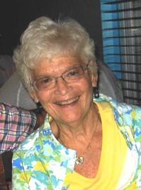 Joan I Tetreault Estes  August 12 1941  May 25 2019 (age 77)