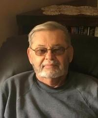 Joseph R Chunis Sr  May 26 2019