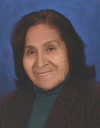 Jovita E Escobar  February 15 1924  May 24 2019 (age 95)