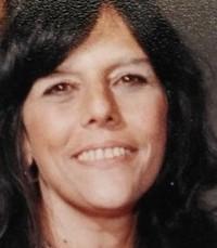 Joyce Ann Toal  Saturday May 25th 2019