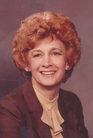 Joyce R Schultz  July 22 1940  May 27 2019 (age 78)