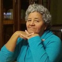 Juana De Jesus Lizama De Hernandez  October 26 1952  May 24 2019