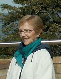 Judy Harpold  September 2 1928  May 27 2019 (age 90)