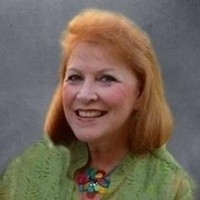 Julie Venturella King  October 12 1952  May 24 2019