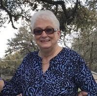 Karen Knox Jenkins  June 2 1944  May 26 2019 (age 74)