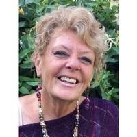 Kathleen A Haycraft  April 24 1945  May 24 2019