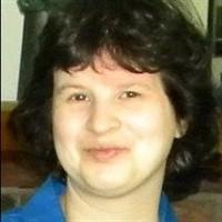 Kathleen Elena Holliday Davensizer  October 28 1979  May 26 2019