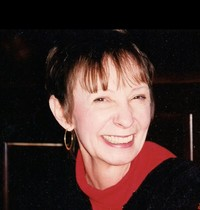 Kathryn Love Anderson  January 26 1941  May 27 2019 (age 78)