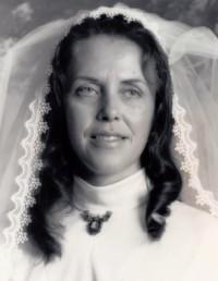 Linda O Krute  March 3 1942  May 26 2019 (age 77)