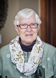 Loretta E Olson  June 17 1942  May 16 2019 (age 76)