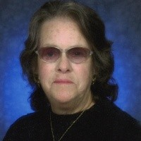 Lorretta Jane Murdock  February 25 1937  May 27 2019