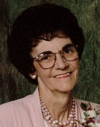 Marie A England Hannam  May 25 1926  May 27 2019 (age 93)