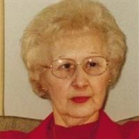 Marie C DiMura  February 29 1932  May 26 2019