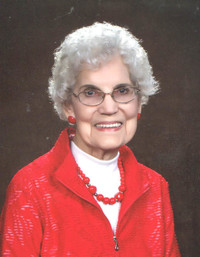 Marie Powell  April 17 1924  May 25 2019 (age 95)