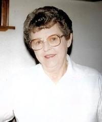 Marie  Schopp Hanna  June 26 1934  May 26 2019 (age 84)
