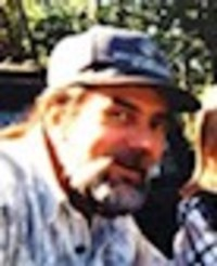 Maron Francis Bunky Bell  July 7 1952  May 25 2019 (age 66)