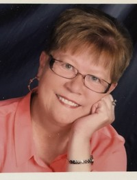 Mary Ann Bigaouette  November 16 1952  May 27 2019 (age 66)