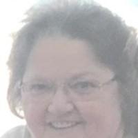 Mary Lou Randolph  September 11 1948  May 27 2019