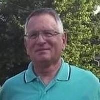 Melvin Douglas Burkhardt  August 11 1950  May 27 2019