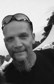 Michael 'Scott' Chapman  December 28 1967  May 24 2019 (age 51)